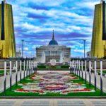 astana2 150x150 - Астана – столица Казахской республики