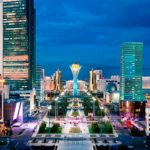 astana3 150x150 - Астана – столица Казахской республики