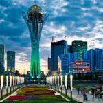astana5 150x150 - Астана – столица Казахской республики