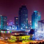 astana7 150x150 - Астана – столица Казахской республики