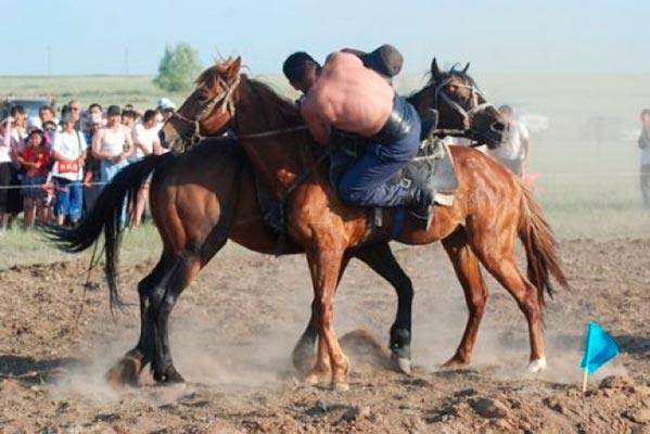 audarispak1 - Национальная борьба Аударыспак