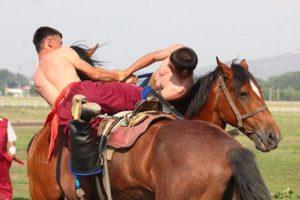 audarispak3 300x200 - Национальная борьба Аударыспак