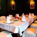 bagrationi1 150x150 - Ресторан «Багратиони»