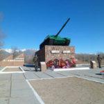 balykchi2 150x150 - Рыбацкий посёлок Балыкчы: история на берегу Иссык-Куля