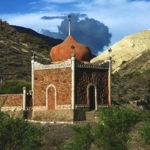 balykchi3 150x150 - Рыбацкий посёлок Балыкчы: история на берегу Иссык-Куля