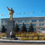 balykchi5 150x150 - Рыбацкий посёлок Балыкчы: история на берегу Иссык-Куля