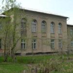 balykchi6 150x150 - Рыбацкий посёлок Балыкчы: история на берегу Иссык-Куля