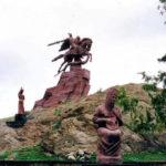 batken4 150x150 - БАТКЕН – ОСТРОВОК НЕПОЗНАННОЙ КИРГИЗИИ