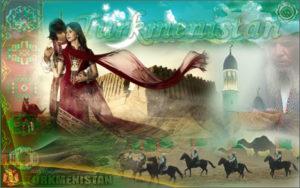 berdycult2 300x188 - Национальные туркменские приметы