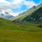 besh tash2 150x150 - Национальный парк «Беш Таш»