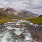 besh tash3 150x150 - Национальный парк «Беш Таш»