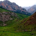 besh tash5 150x150 - Национальный парк «Беш Таш»
