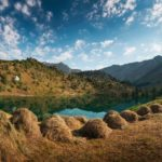 besh tash6 150x150 - Национальный парк «Беш Таш»