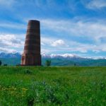 burana12 150x150 - Башня Бурана