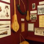 cholpon ata museum2 150x150 - Национальный заповедник Иссык-Куль и музей Ч. Айтматова