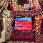 cholpon ata museum3 150x150 - Национальный заповедник Иссык-Куль и музей Ч. Айтматова