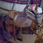 cholpon ata museum4 150x150 - Национальный заповедник Иссык-Куль и музей Ч. Айтматова