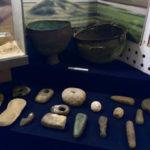 cholpon ata museum5 150x150 - Национальный заповедник Иссык-Куль и музей Ч. Айтматова