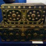 cholpon ata museum6 150x150 - Национальный заповедник Иссык-Куль и музей Ч. Айтматова