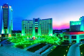 dgdfg - Faszination Usbekistan