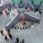 dvorec mira i soglasiya2 150x150 - Столичный дворец мира и согласия