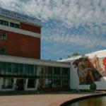 eko museum2 150x150 - Национальный экологический музей в Караганде