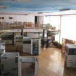 eko museum3 150x150 - Национальный экологический музей в Караганде