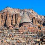 gegard10 150x150 - Монастырь Гегардаванк