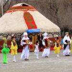 igri kaz1 150x150 - Особенности традиционных казахских игр