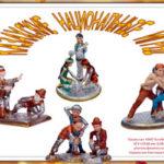 igri kaz2 150x150 - Особенности традиционных казахских игр