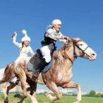 igri kaz3 150x150 - Особенности традиционных казахских игр