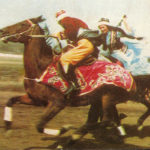 igri kaz4 150x150 - Особенности традиционных казахских игр