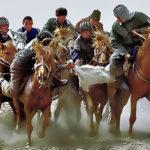 igri kaz5 150x150 - Особенности традиционных казахских игр
