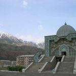 jalal abad5 150x150 - Джалал-Абад