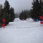 karakol baza9 150x150 - Профессиональная горнолыжная база «Каракол»