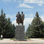 karakol2 150x150 - ТУРИСТИЧЕСКИЙ ЗАПОВЕДНИК КАРАКОЛ