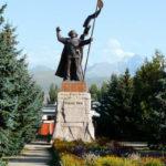 karakol5 150x150 - ТУРИСТИЧЕСКИЙ ЗАПОВЕДНИК КАРАКОЛ