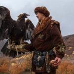 kaz ohota1 150x150 - Особенности традиционной казахской охоты