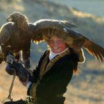 kaz ohota2 150x150 - Особенности традиционной казахской охоты