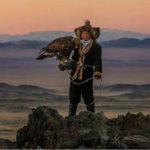 kaz ohota3 150x150 - Особенности традиционной казахской охоты