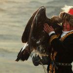 kaz ohota6 150x150 - Особенности традиционной казахской охоты