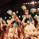 kaz tanci1 150x150 - Особенности национального казахского танца