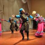 kaz tanci2 150x150 - Особенности национального казахского танца