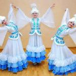 kaz tanci3 150x150 - Особенности национального казахского танца