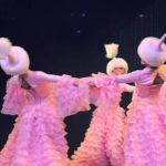 kaz tanci4 150x150 - Особенности национального казахского танца