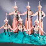 kaz tanci6 150x150 - Особенности национального казахского танца