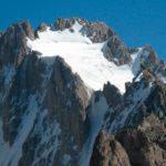 kirgiz hrebet1 150x150 - Киргизский хребет