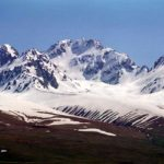 kirgiz hrebet5 150x150 - Киргизский хребет