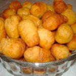 kirgiz kuhnya11 150x150 - Киргизская кухня