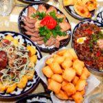 kirgiz kuhnya3 150x150 - Киргизская кухня